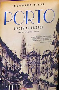 Os livros de Marcelo Rebelo de Sousa «Porto - Viagem ao passado»