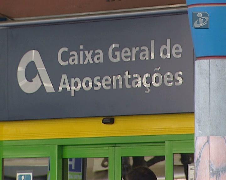 Corte nas pensões da CGA: há «plano B» contra eventual chumbo