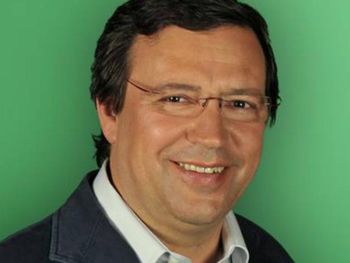 Duarte Moreno