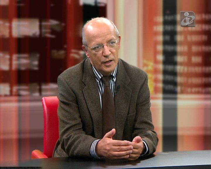 «Passos quer que Cavaco peça a fiscalização preventiva do OE»