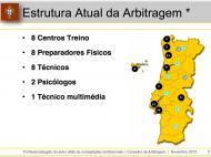 Modelo Português de Arbitragem - Pag 3