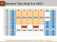 Modelo Português de Arbitragem - Pag 4
