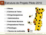 Modelo Português de Arbitragem - Pag 12