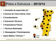 Modelo Português de Arbitragem - Pag 20