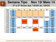 Modelo Português de Arbitragem - Pag 21