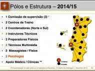 Modelo Português de Arbitragem - Pag 22