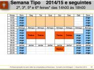 Modelo Português de Arbitragem - Pag 23