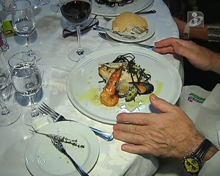 Jantares vínicos têm cada vez mais fãs