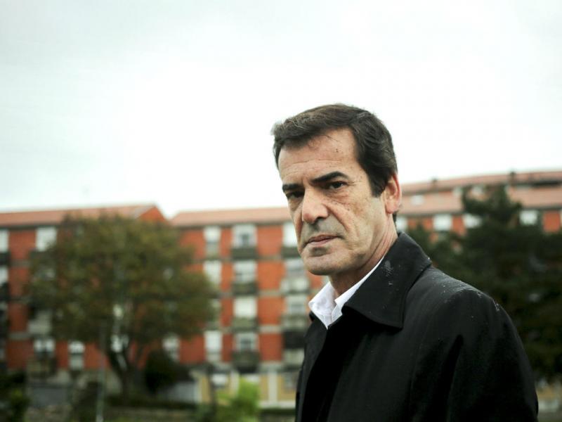 Rui Moreira (ESTELA SILVA/LUSA)