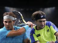 Rafael Nadal – David Ferrer