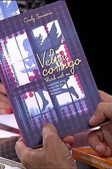 Os livros de Marcelo Rebelo de Sousa «Velai comigo»
