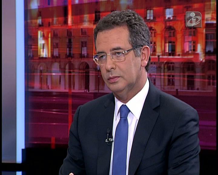 António José Seguro