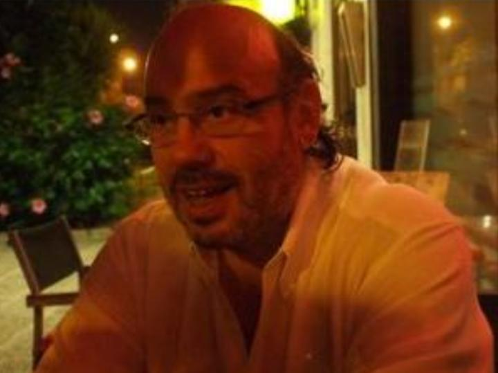 Médico vítima de carjacking, António Veloso