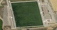 Estádio do Cova da Piedade