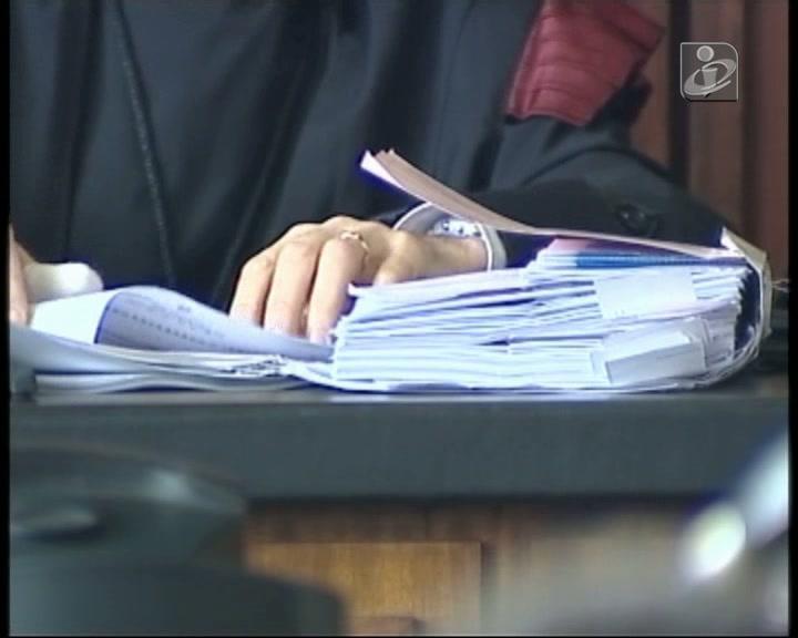 Juiz repreendido por mandar advogado ao Totta