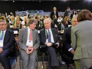 Conferência Mundial na África do Sul: o futuro da luta anti-doping em discussão (Lusa)