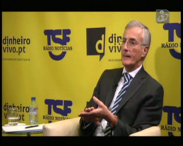Fernando Adão da Fonseca