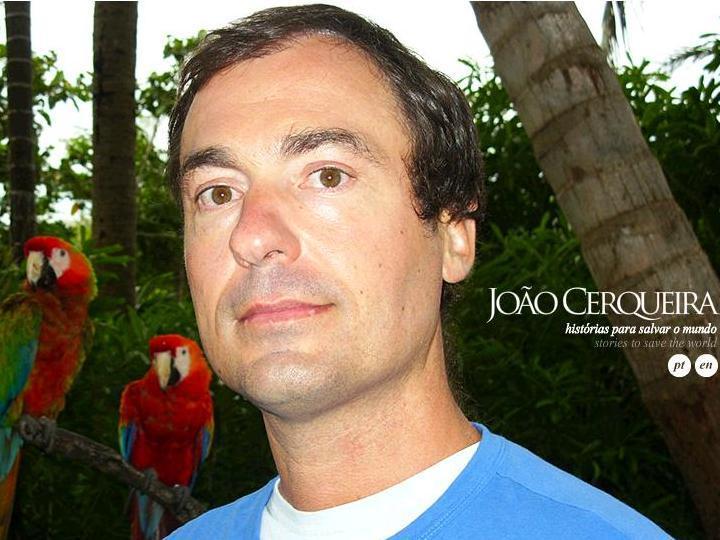 João Cerqueira (joaocerqueira.com)