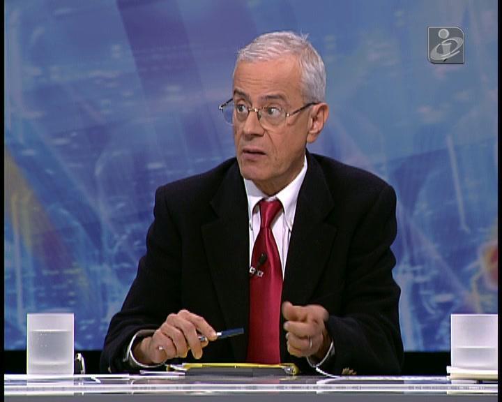 Luís Valadares Tavares