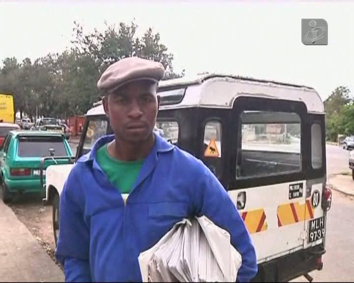 Três mortos durante eleições em Moçambique