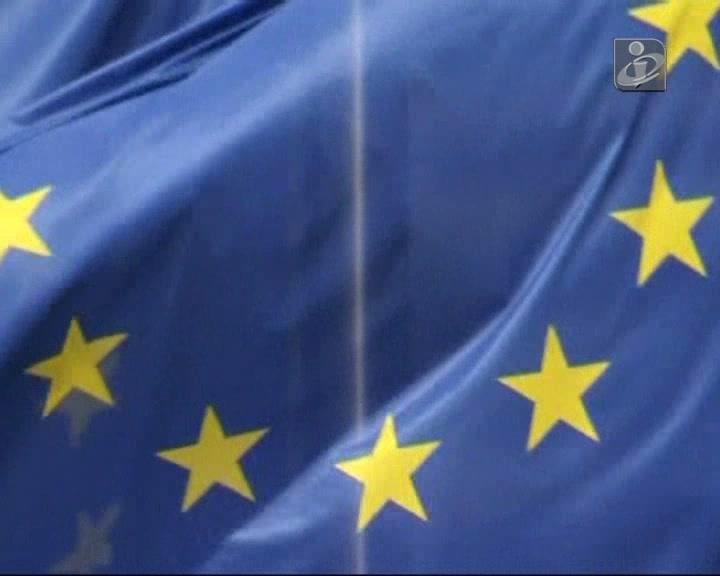 CE afirma que 4.5% é referência para dívida ser sustentável