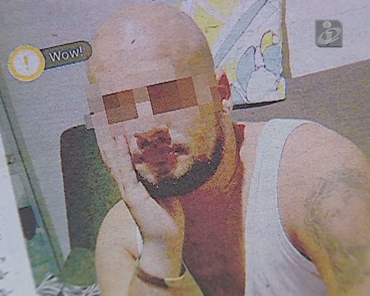 Homicida confesso não conseguiu viver com «remorsos»