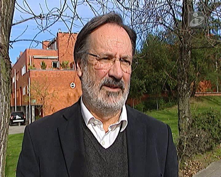 Convergência de pensões: Cavaco cumpriu «dever institucional»