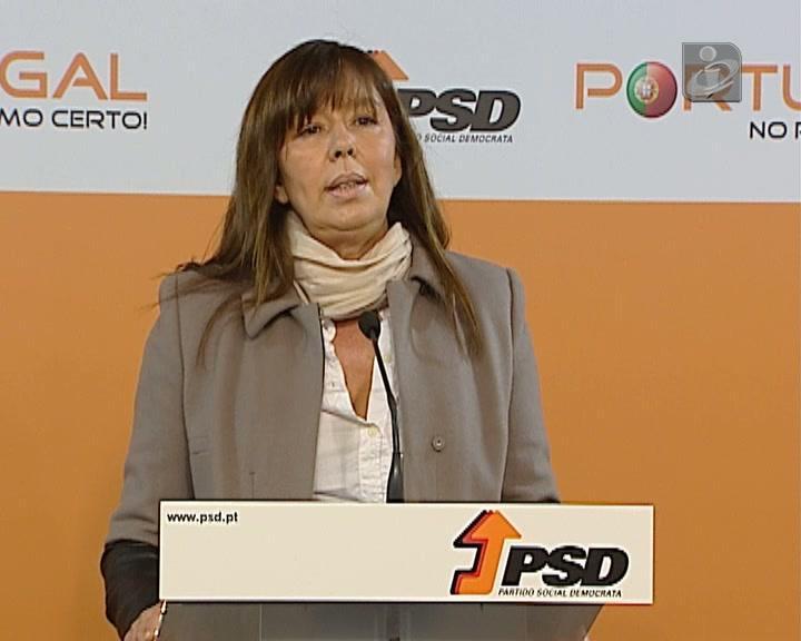 Teresa Leal Coelho