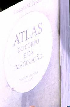 Os livros de Marcelo Rebelo de Sousa «Atlas do corpo e da imaginação»
