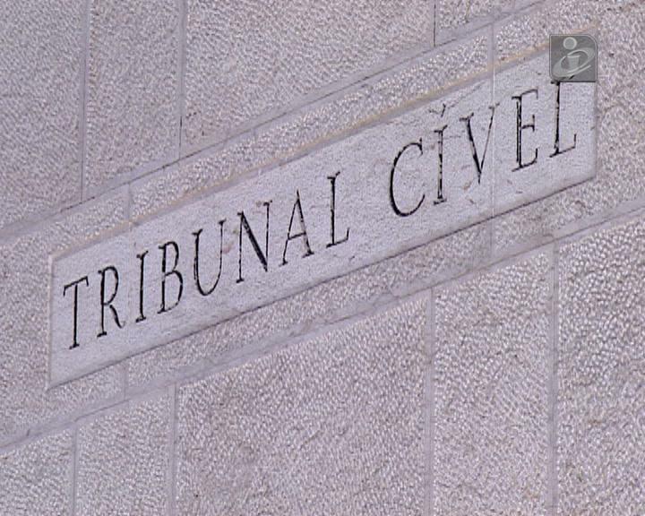 Tribunal Cível