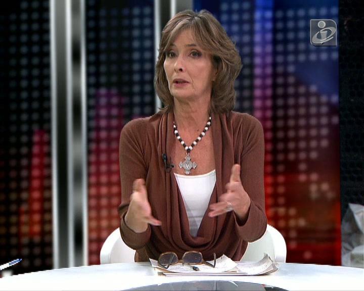 «Cavaco diz que o corte nas pensões é definitivo»