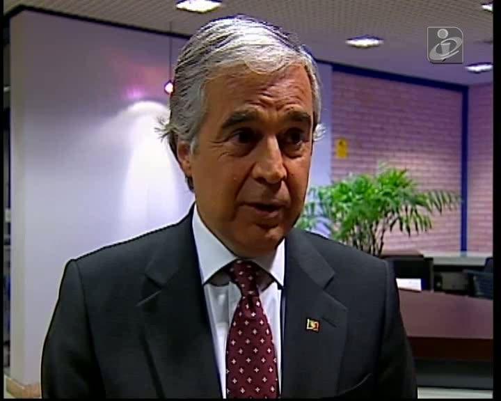 Estaleiros: «Cerca de 230 trabalhadores já têm condições para a reforma»