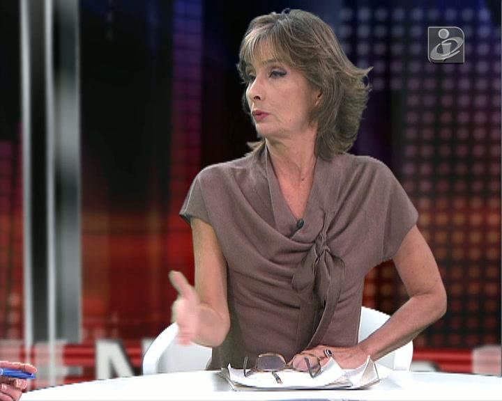 «Ministro da Defesa está a brincar com os trabalhadores dos estaleiros»