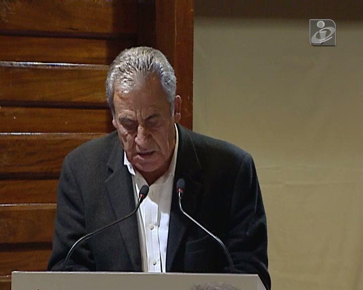 PCP quer comissão de inquérito à situação dos Estaleiros