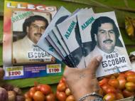Pablo Escobar (Reuters)