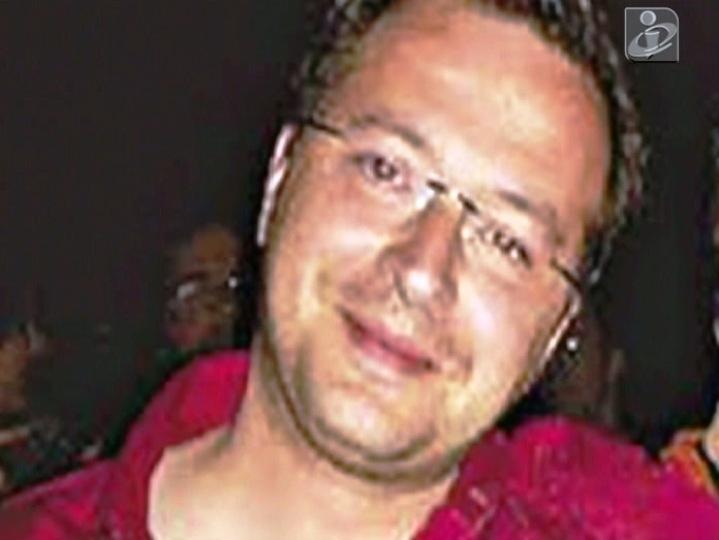Padre do Fundão, Luís Miguel Mendes, condenado a 10 anos de prisão