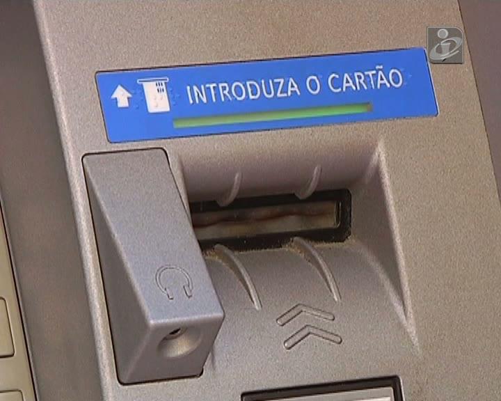 Número de pagamentos com cartão multibanco aumentou 7,8%
