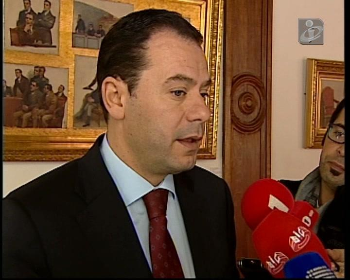 Estaleiros: PSD rejeita comissão de inquérito