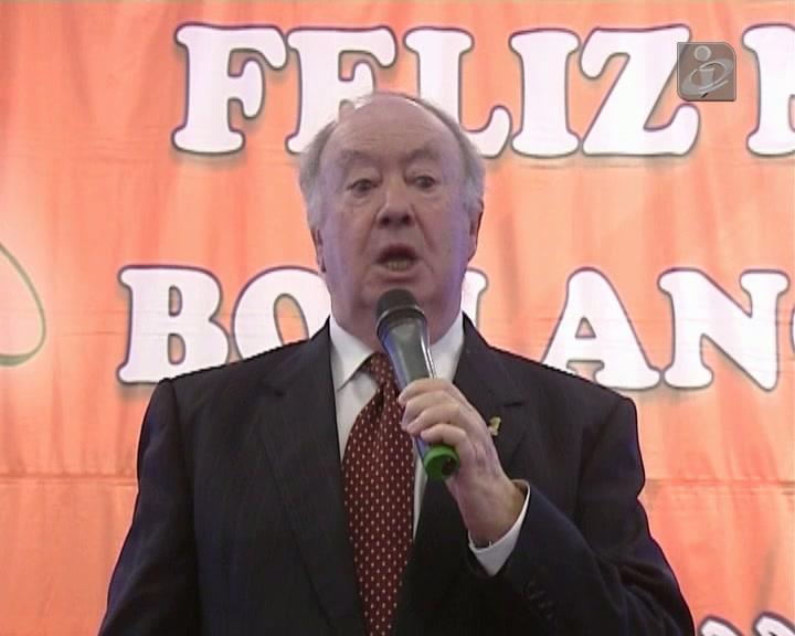 «Luta da autonomia da Madeira vai ser reacendida em 2014»