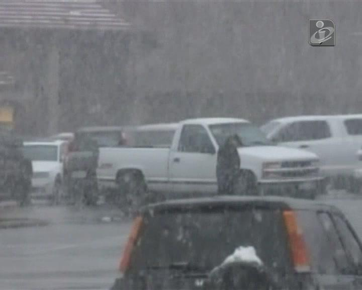 29 graus negativos já matam nos EUA