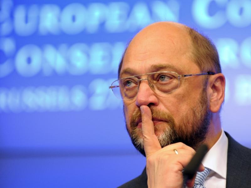 «Tomei nota do relatório do FMI [para Portugal], mas também tomei nota de observações do mesmo FMI há alguns dias, concluindo que a receita [de austeridade] estava errada. No entanto, agora parece que voltaram com a velha receita, que consideravam errada»