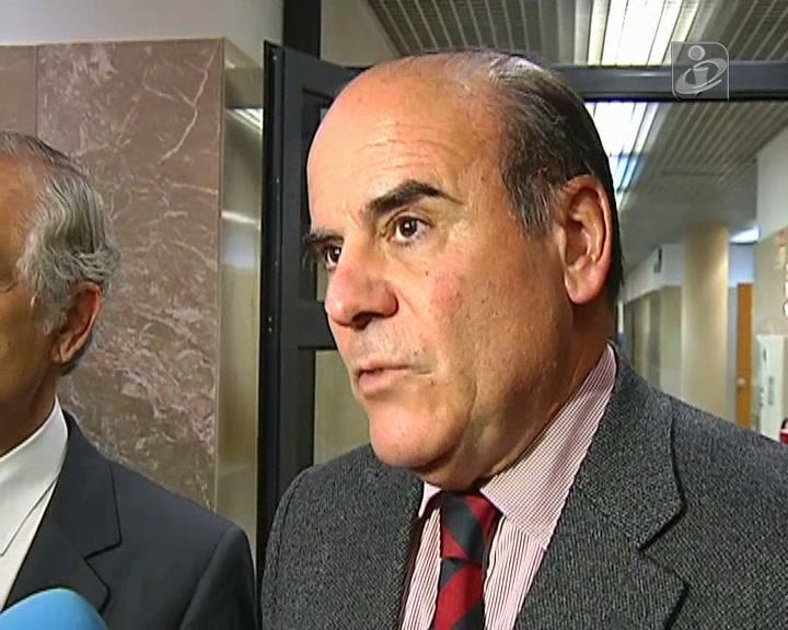 Reitores admitem «continuidade de relacionamento» com o Governo