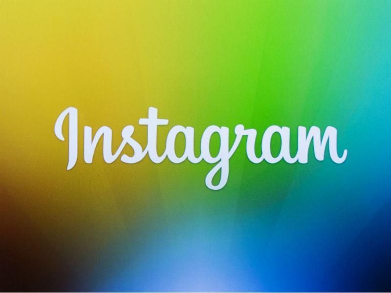 Instagram lança serviço de mensagens diretas [Reuters]