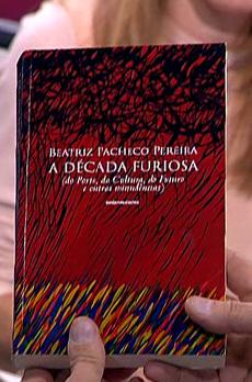 Os livros de Marcelo Rebelo de Sousa «A década furiosa»