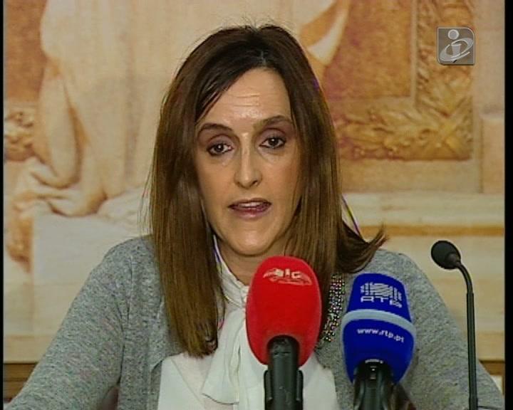Clara Marques Mendes