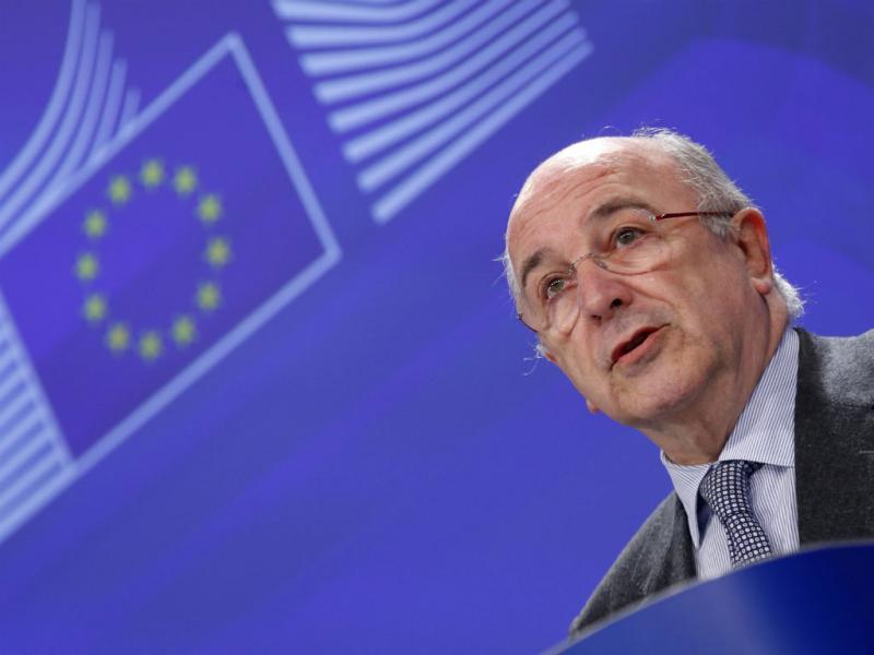 Joaquin Almunia (Reuters)