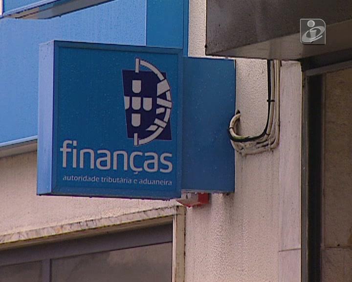 Greve encerra repartições de Finanças