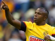Cristian Chucho Benítez