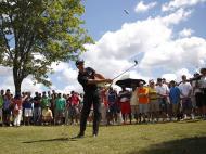 PGA Championship 2013