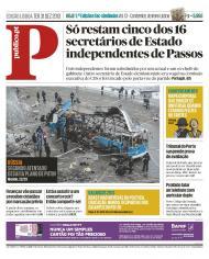 Diário de Notícias de 31 de Dezembro de 2013